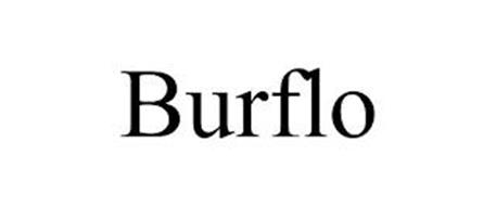 BURFLO