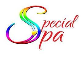 SPECIAL SPA