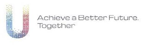 ACHIEVE A BETTER FUTURE TOGETHER
