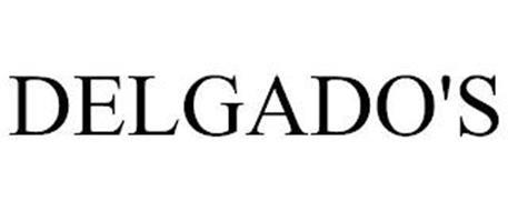 DELGADO'S