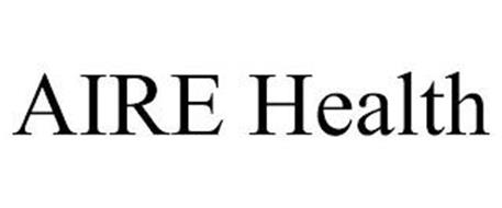 AIRE HEALTH