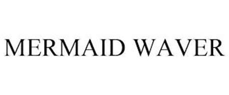 MERMAID WAVER