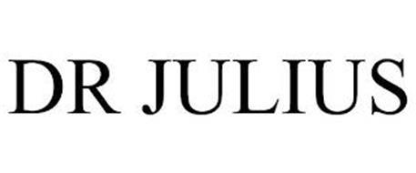 DR JULIUS