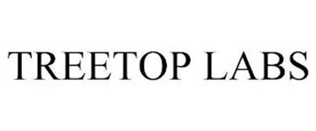 TREETOP LABS