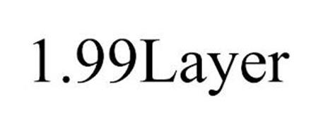 1.99LAYER