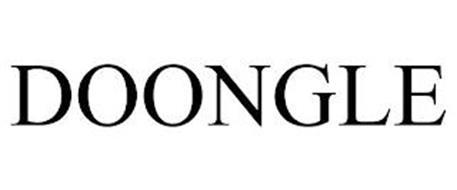 DOONGLE