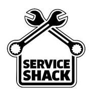 SERVICE SHACK