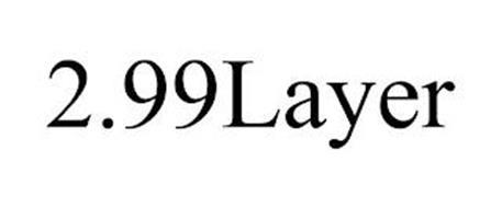 2.99LAYER