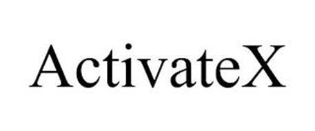 ACTIVATEX