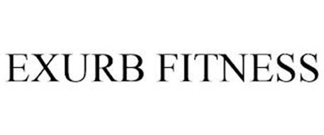 EXURB FITNESS