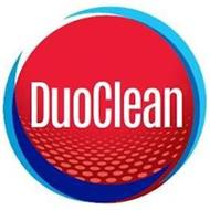 DUOCLEAN