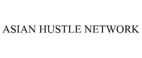 ASIAN HUSTLE NETWORK