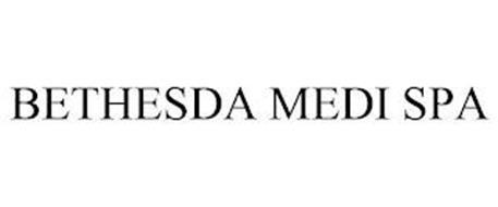 BETHESDA MEDI SPA