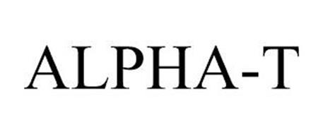 ALPHA-T