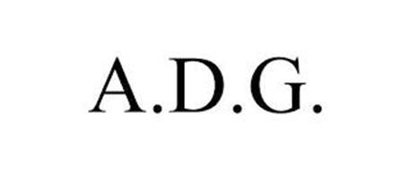A.D.G.