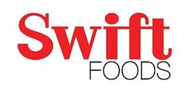 SWIFT FOODS