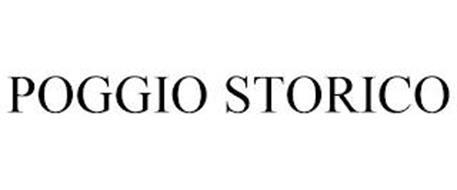 POGGIO STORICO