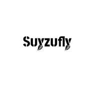 SUYZUFLY