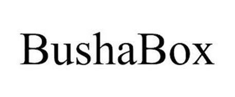 BUSHABOX