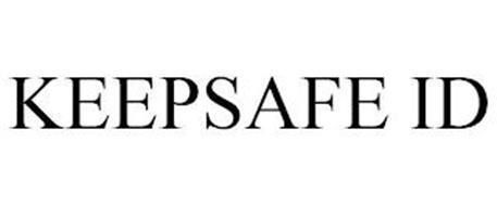 KEEPSAFE ID