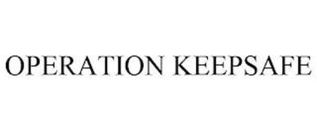 OPERATION KEEPSAFE
