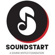 S SOUNDSTART A SOUND UNITED FOUNDATION