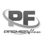 PF PREMIERFLOW