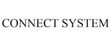 CONNECT SYSTEM