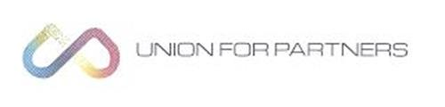 UNION FOR PARTNERS