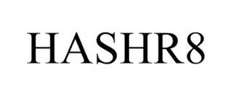 HASHR8