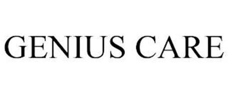 GENIUS CARE