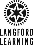 LANGFORD LEARNING