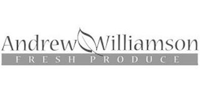 ANDREW WILLIAMSON FRESH PRODUCE