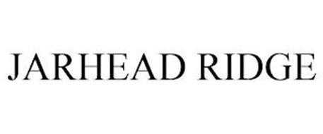 JARHEAD RIDGE