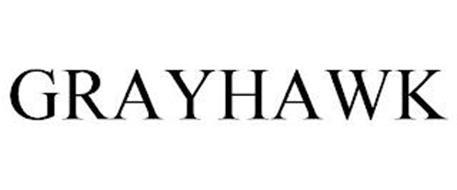 GRAYHAWK