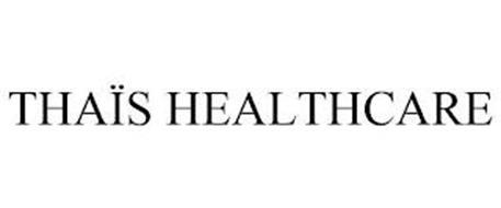 THAÏS HEALTHCARE