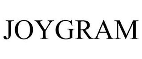 JOYGRAM