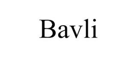 BAVLI
