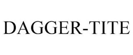 DAGGER-TITE