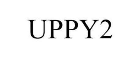 UPPY2
