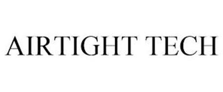 AIRTIGHT TECH