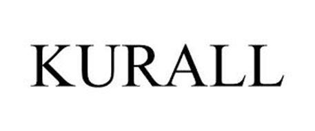 KURALL