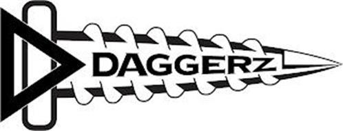 DAGGERZ