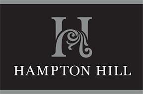 HAMPTON HILL
