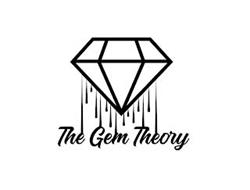 THE GEM THEORY