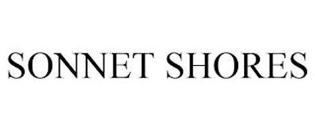 SONNET SHORES