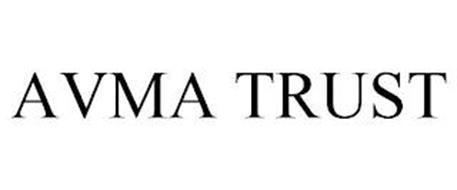 AVMA TRUST