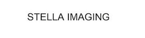 STELLA IMAGING