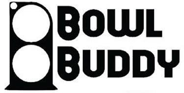 BOWL BUDDY