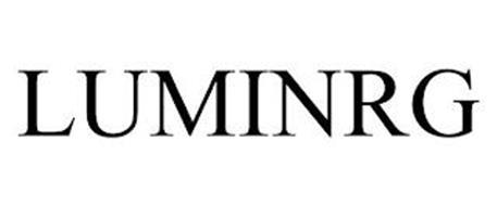 LUMINRG